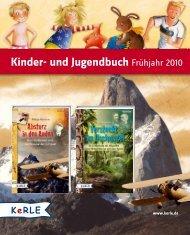 Bestellen Sie noch heute Ihre Leseprobe! - Verlag Herder