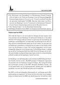 Nummer 1 / 2011 - Ligue Braille - Page 5