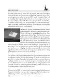 Nummer 1 / 2011 - Ligue Braille - Page 6