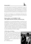 Nummer 3 / 2012 - Page 6