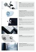 Vedligeholdelse - Ruko - Page 3