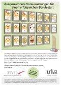 UniDAZ Magazin 2013 als PDF downloaden - Page 2
