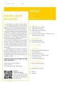 UniDAZ Magazin 2013 als PDF downloaden - Page 4