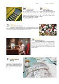 UniDAZ Magazin 2013 als PDF downloaden - Page 5