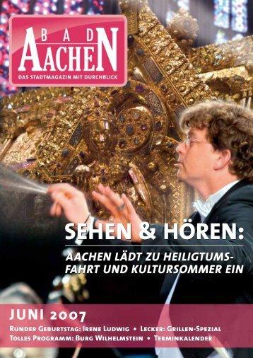 07 inhalt JUNI 24 16 18 43 - Bad Aachen