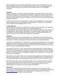 Økologisk dyrkningsvejledning for Hvidkål - LandbrugsInfo - Page 2