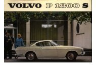 Microsoft Word - Volvo Broschyr RK 1007. 60 000. 63..doc