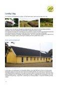 Udviklingsplan for Lundby 2012 - Aalborg Kommune - Page 4