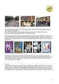 Udviklingsplan for Lundby 2012 - Aalborg Kommune - Page 5