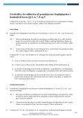 Regulativ for vintervedligeholdelse og renholdelse af veje - Aalborg ... - Page 7