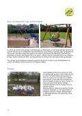 Udviklingsplan for Lundby 2012 - Aalborg Kommune - Page 6