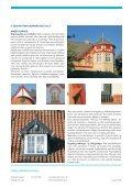 Den nationalromantiske villa - Aalborg Kommune - Page 2