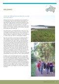 Grøn-blå Struktur - Aalborg Kommune - Page 5