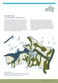 Grøn-blå Struktur - Aalborg Kommune - Page 7
