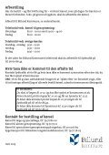 Visiteret kørsel - Billund Kommune - Page 4