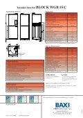Block WGB 15 C - Privatgrossisten - Page 6