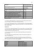 Word Pro - J06-0042NY.lwp - Spildevandsinfo.dk - Page 3