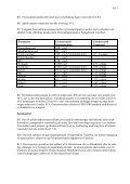 Word Pro - J06-0042NY.lwp - Spildevandsinfo.dk - Page 5