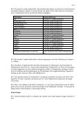 Word Pro - J06-0042NY.lwp - Spildevandsinfo.dk - Page 6