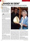 Der vorletzte tropfen - Regensburger Stadtzeitung - Seite 5