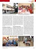 Der vorletzte tropfen - Regensburger Stadtzeitung - Seite 6