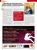 Der vorletzte tropfen - Regensburger Stadtzeitung - Seite 7