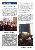 Algemene Ledenvergadering; terugblik excursie Utrecht - VVNK 1900 - Page 2