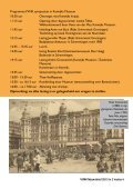 Algemene Ledenvergadering; terugblik excursie Utrecht - VVNK 1900 - Page 4