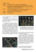 Algemene Ledenvergadering; terugblik excursie Utrecht - VVNK 1900 - Page 6
