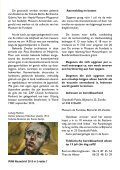 Algemene Ledenvergadering; terugblik excursie Utrecht - VVNK 1900 - Page 7