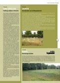 Groene Lente - Vereniging voor Openbaar Groen - Page 5