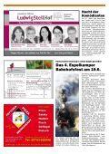 wir begleiten Sie - Espelkamper Nachrichten - Page 2