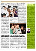 wir begleiten Sie - Espelkamper Nachrichten - Page 3