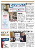 wir begleiten Sie - Espelkamper Nachrichten - Page 4