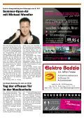 wir begleiten Sie - Espelkamper Nachrichten - Page 5