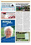 wir begleiten Sie - Espelkamper Nachrichten - Page 6
