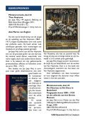 (Miniaturenreeks, deel 22) Toegepaste kunst 1885 - VVNK 1900 - Page 6