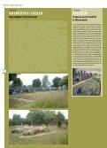 Groene Lente - Vereniging voor Openbaar Groen - Page 6