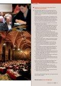 FORUM INSTALLATIE GEMEENTERADEN - VVSG - Page 2