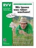 Download gesamte Ausgabe (PDF, 13683 kb) - Regensburger ... - Seite 2