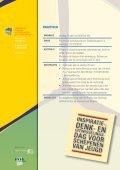DINSDAG 28 APRIL 2009 - VVSG - Page 4