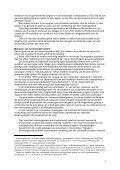 Geweigerd?! - Discriminatoir deurbeleid in de horeca - VVSG - Page 6