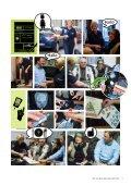 fotostrip thuiszorg OCMW Gent - VVSG - Page 5