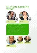 fotostrip thuiszorg OCMW Gent - VVSG - Page 6