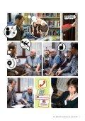 fotostrip thuiszorg OCMW Gent - VVSG - Page 7