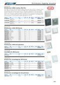 Gelia el sortiment för hemmet 2010 PDF, 3 MB - Page 5