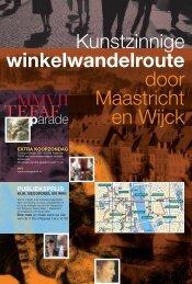 parade - VVV Maastricht
