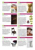 DDW - VVV Eindhoven - Page 3