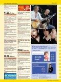 Februar 2012 Regensburg & Umgebung - Regensburger Stadtzeitung - Seite 3