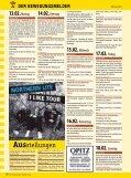 Februar 2012 Regensburg & Umgebung - Regensburger Stadtzeitung - Seite 6